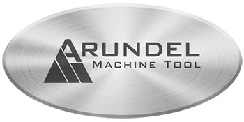 Arundel Machine Tools Logo