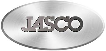 Jasco Tools Logo